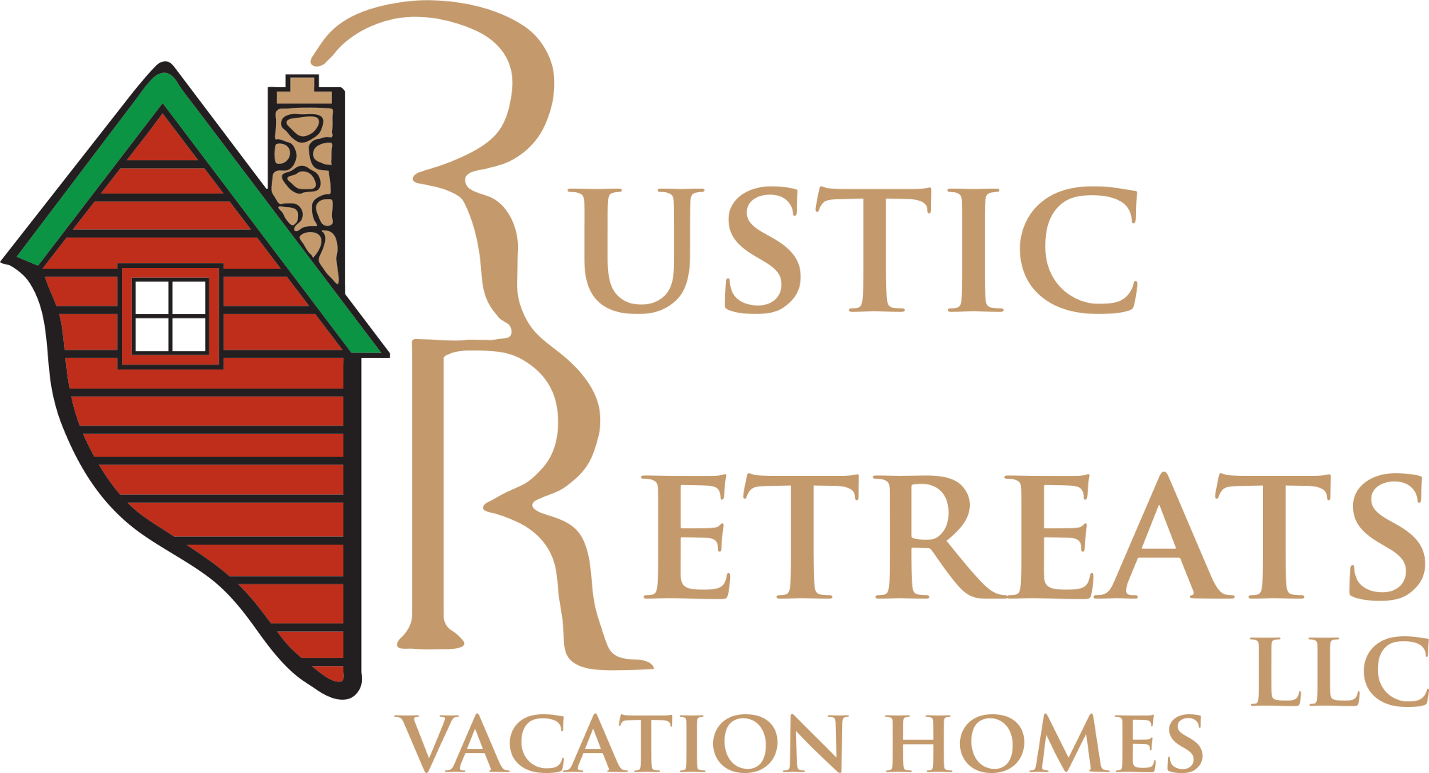 Rustic Retreats LLC